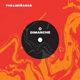 LIMANANAS (the) : Dimanche