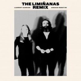 "LIMINANAS (the) : 12""EP Remix"