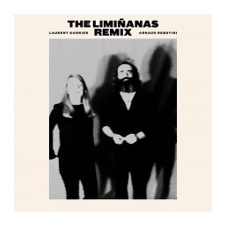 "LIMINANAS (the) : 12""EP Remix"