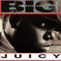 """NOTORIOUS BIG (the) : 12""""EP Juicy"""
