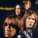 STOOGES (the) : LPx2 The Stooges (The Detroit Edition)