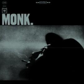 """THELONIOUS MONK : 12""""EP Monk"""