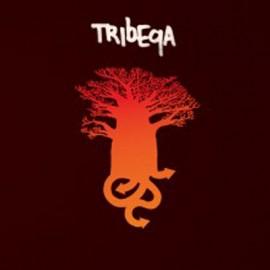 TRIBEQA : LPx2 Tribeqa