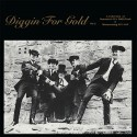 VARIOUS : LP Diggin' For Gold Volume 2