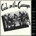 VARIOUS : LP Girls In The Garage Volume 3