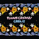 FLAMIN GROOVIES : LPx2 Grease