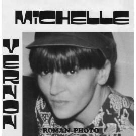 VERNON Michelle : Roman-Photo