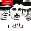 DEMARSAN Eric : LP Le Cercle Rouge