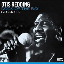 REDDING Otis : LP Dock of the Bay Sessions