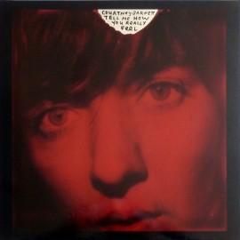 COURTNEY BARNETT : LP Tell Me How You Really Feel