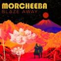 MORCHEEBA : LP Blaze Away