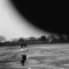 MENUCK Efrim Manuel : LP Pissing Stars