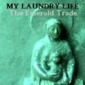 MY LAUNDRY LIFE : The Emerald Trade