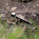 LABRADFORD : LPx2 Prazision LP