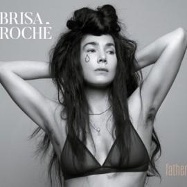BRISA ROCHE : LP Father
