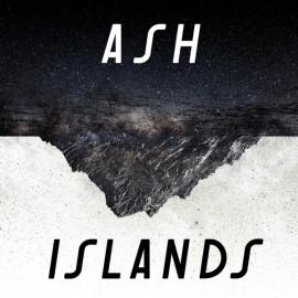 ASH : LP Islands