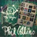 COLLINS Phil : LPx2 The Singles