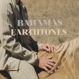 BAHAMAS : CD Earthtones