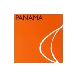 PANAMA : Panama