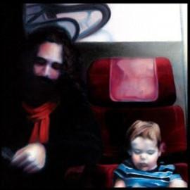 MENUCK Efrim Manuel : LP+CD High Gospel