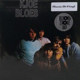 Q65 : Kjoe Bloes