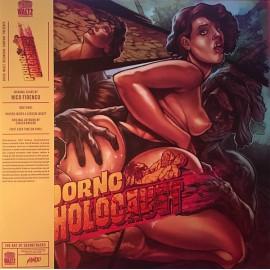 FIDENCO Nico : LP Porno Holocaust