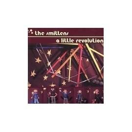 SMITTENS (the) : A Little Revolution