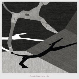 MOORE Aaron / SKODVIN Erik K. : LP  Instead Of Rain I Bring A Hat