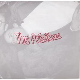 PRISTINES (the) : Kimberley Somebody