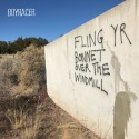 BOYRACER : LP Fling Yr Bonnet Over The Windmill