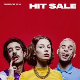 THERAPIE TAXI : LPx2 Hit Sale