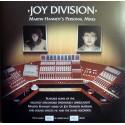 JOY DIVISION : LPx2 Martin Hannett's Personal Mixes