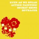 VARIOUS : LP Sarah Artists Comp LP