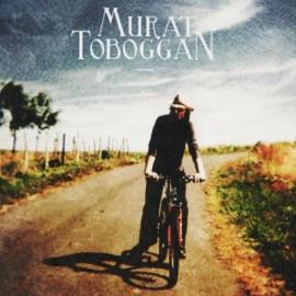 MURAT Jean-Louis : LP Toboggan