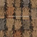 "IRON & WINE : 12""EP Weed Garden"