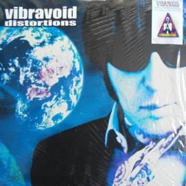 VIBRAVOID : LP Distortions
