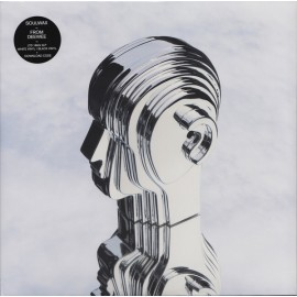 SOULWAX : LPx2 From Deewee