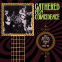 VARIOUS : CDx3 Gathered From Coincidence : The British Folk-Pop Sound Of 1965-66