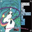 VARIOUS : CDx3 Looking At The Pictures In The Sky (The British Psychedelic Sounds Of 1968)
