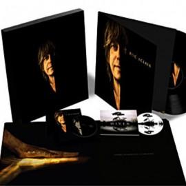 JEAN-LOUIS AUBERT : LPx2+CDx2 Roc'Eclair (Coffret Deluxe)