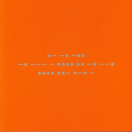 SPIRITUALIZED : LP Box And Nothing Hurt