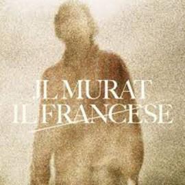 MURAT Jean-Louis : LP+CD Il Francese
