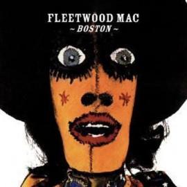 FLEETWOOD MAC : CDx2 Baston