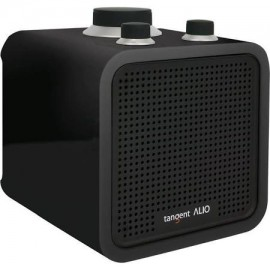 TANGENT Radio Alio Junior Noir