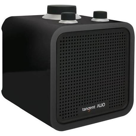 TANGENT Radio Alio Junior Noir