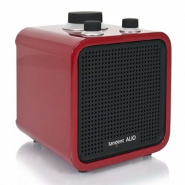 TANGENT Radio Alio Junior Red