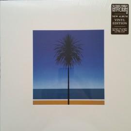METRONOMY : LP The English Riviera