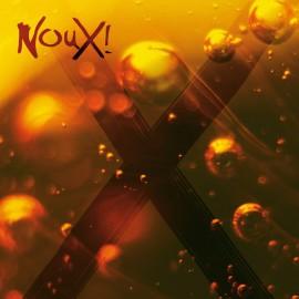 NOUX! : LP Sombres Illuminés