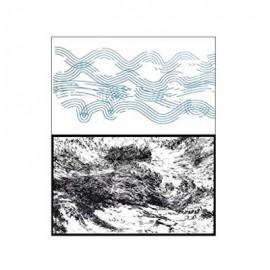 "DJANGO DJANGO : 12""EP Winter's beach"
