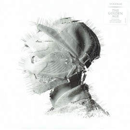 WOODKID : LPx2 The Golden Age